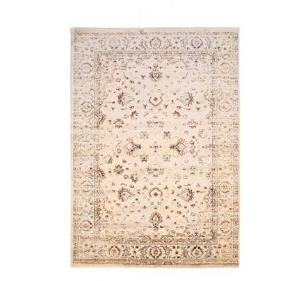 Χαλί Σαλονιού Royal Carpet Galleries Avenue 1.60X2.35 - 114 W