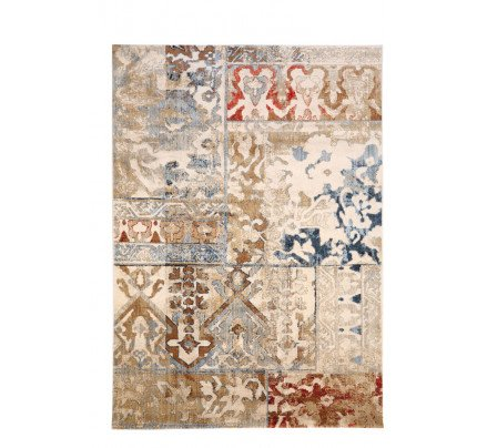Χαλί Σαλονιού Royal Carpet Galleries Avenue 1.60X2.35 - 1 W
