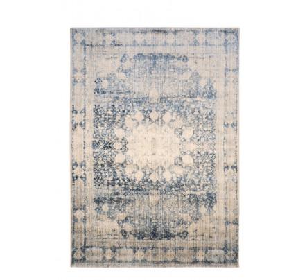 Χαλί Σαλονιού Royal Carpet Galleries Avenue 1.60X2.35 - 4445 S