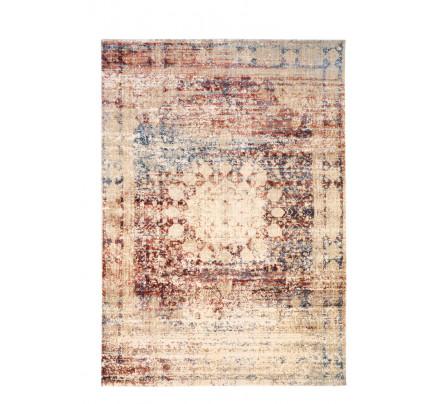 Χαλί Σαλονιού Royal Carpet Galleries Avenue 1.60X2.35 - 4447 H