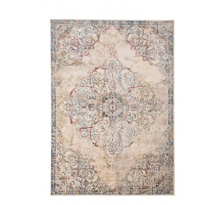Χαλί Σαλονιού Royal Carpet Galleries Avenue 1.60X2.35 - 8025 J