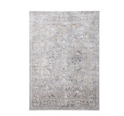 Χαλί Σαλονιού Royal Carpet Charleston 1.60X2.30 - 648B L.Grey