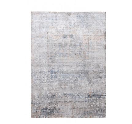 Χαλί Σαλονιού Royal Carpet Charleston 2.00X2.90 - 654A L.Grey