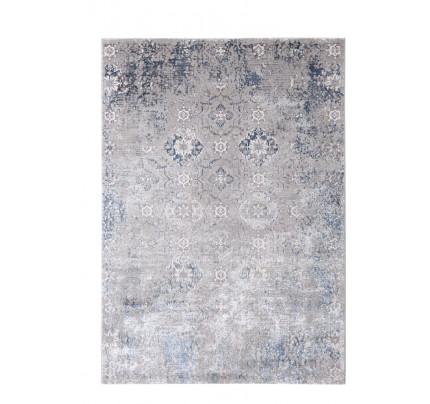 Χαλί Σαλονιού Royal Carpet Charleston 2.00X2.90 - 656C L.Grey