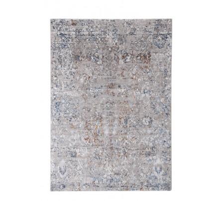 Χαλί Σαλονιού Royal Carpet Charleston 2.00X2.50 - 660C L.Grey