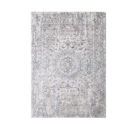 Χαλί Σαλονιού Royal Carpet Charleston 2.00X2.90 - 670A Cream