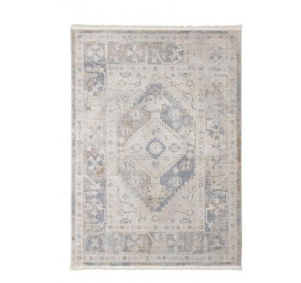 Χαλί Σαλονιού Royal Carpet Cruz 1.60X2.30 - 336A Beige
