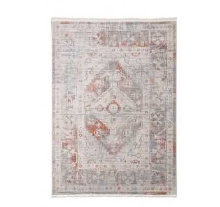 Χαλί Σαλονιού Royal Carpet Cruz 2.00X2.90 - 336A Terra