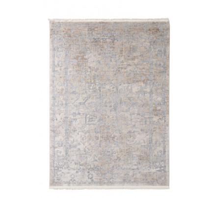 Χαλί Σαλονιού Royal Carpet Cruz 1.60X2.30 - 356B Cgrey