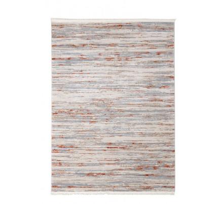 Χαλί Σαλονιού Royal Carpet Cruz 1.60X2.30 - 452A Terra