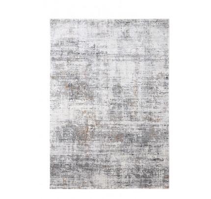 Χαλί Σαλονιού Royal Carpet Feyruz 2.00X2.50 - 759A L.Grey