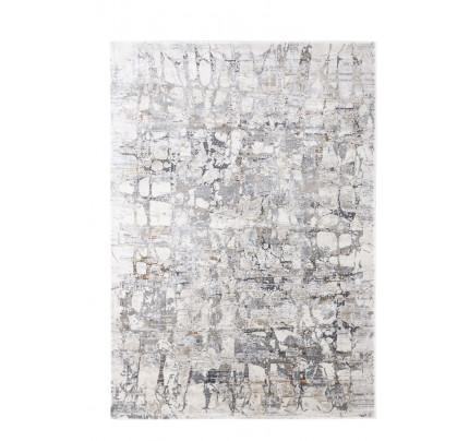 Χαλί Σαλονιού Royal Carpet Feyruz 2.00X2.50 - 824A Cream