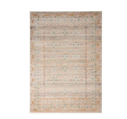 Χαλί Σαλονιού Royal Carpet Galleries Fortune 1.60X2.35 - 507 W