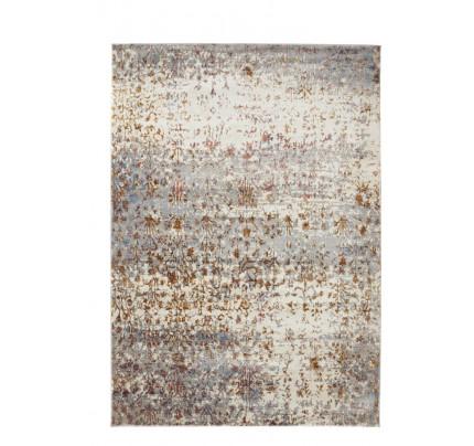 Χαλί Σαλονιού Royal Carpet Galleries Fortune 2.00X2.85 - 80 W