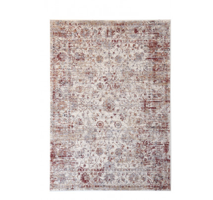 Χαλί Σαλονιού Royal Carpet Galleries Neo 1.60X2.30 - 147B Cream