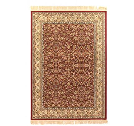 Χαλί Σαλονιού Royal Carpet Galleries Sherazad 2.00X2.50-8302/320 Red