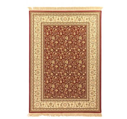 Χαλί Σαλονιού Royal Carpet Galleries Sherazad 2.00X2.50-8712/320 Red