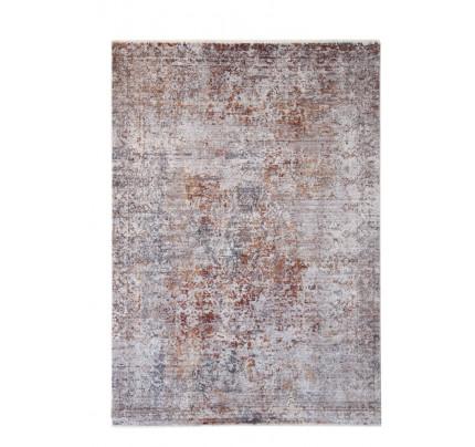 Χαλί Σαλονιού Royal Carpet Galleries Rusty 1.60X2.34 - 307D Multi
