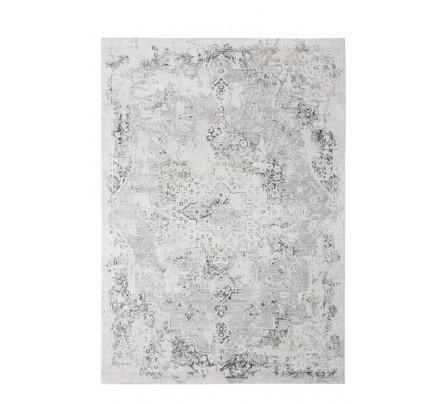 Χαλί Σαλονιού Royal Carpet Silky 2.00X2.50 - 09B L.Beige