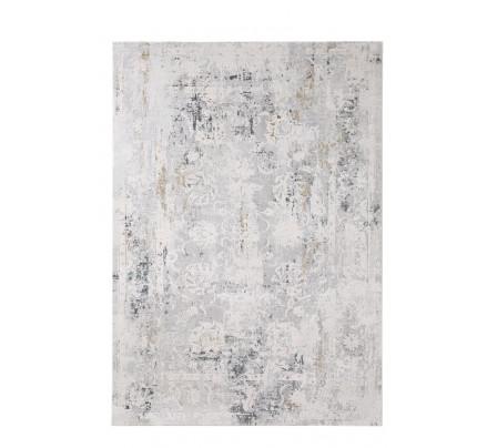 Χαλί Σαλονιού Royal Carpet Silky 2.00X2.50 - 15B L.Beige
