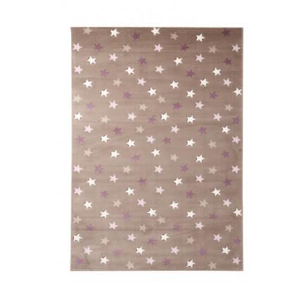 Παιδικό Χαλί Royal Carpet Galleries Sky 0.80X1.60 - 6742 L.Beige