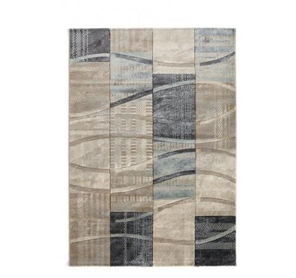 Χαλί Σαλονιού Royal Carpet Galleries Boston 2.00X2.50 - 6247A Marine