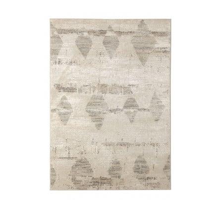 Χαλί Σαλονιού Royal Carpet Boston 2.40X3.00 - 8040A Cream