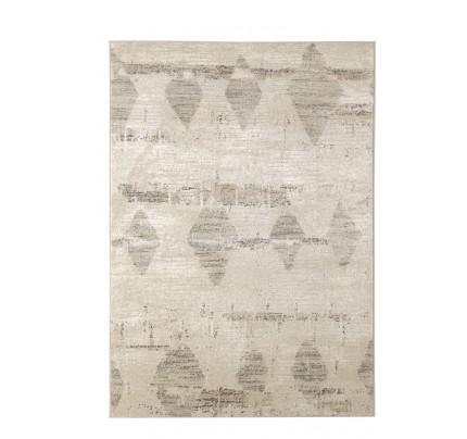 Χαλί Σαλονιού Royal Carpet Boston 2.00X3.00 - 8040A Cream