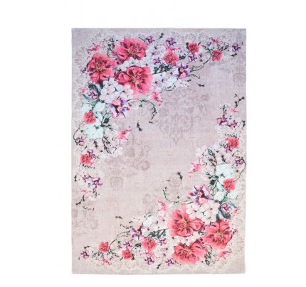 Χαλί Σαλονιού All Season Royal Carpet Galleriess Rose 1.60X2.30 - 820/1