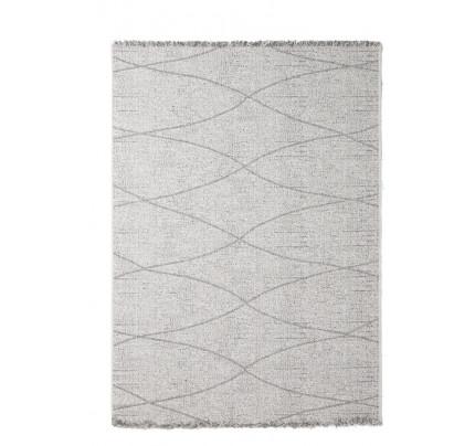 Χαλί Διαδρόμου All Season Royal Carpet Chivas 0.80Χ1.50 - 1 E