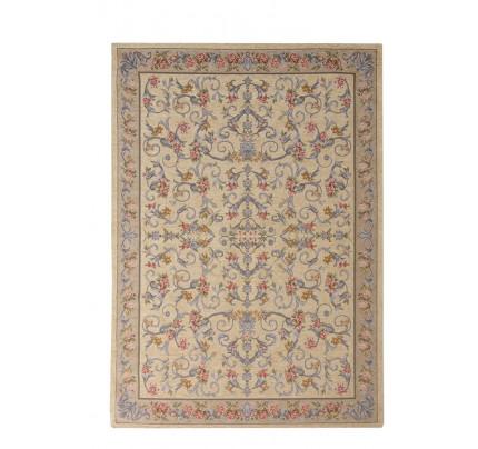 Χαλί Σαλονιού Royal Carpet Galleriess Canvas 1.50X2.20 - 225 T