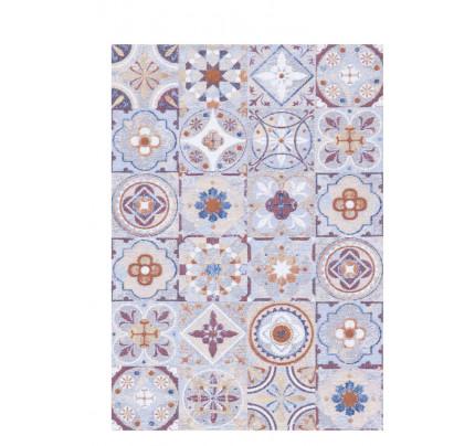 Χαλί Διαδρόμου Royal Carpet Galleriess Canvas 0.75X1.50 - 234 X