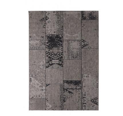 Χαλί Σαλονιού All Season Royal Carpet Galleriess Sand 1.33X1.90 - 2482 48E