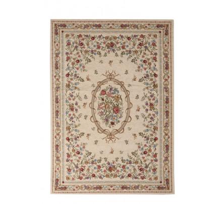 Χαλί Σαλονιού Royal Carpet Galleriess Canvas 1.50X2.20 - 520 J