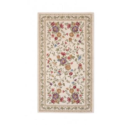 Χαλί Σαλονιού Royal Carpet Galleriess Canvas 1.50X2.20 - 821 J
