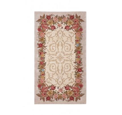 Χαλί Σαλονιού Royal Carpet Galleriess Canvas 1.50X2.20 - 822 J
