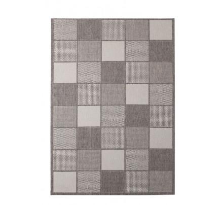 Χαλί Διαδρόμου Royal Carpet Galleriess Sand 0.80X1.50 - 85 E