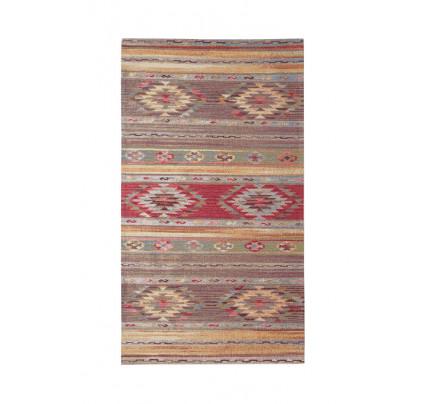 Πατάκι Royal Carpet Canvas 0.60X0.90 - 893 X