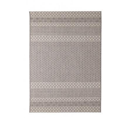 Χαλί Διαδρόμου Royal Carpet Galleriess Sand 0.80X1.50 - 1391 E