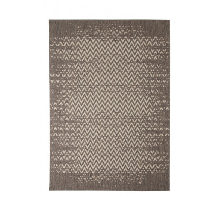 Χαλί Σαλονιού All Season Royal Carpet Galleriess Sand 1.60X2.30 - 1490 E