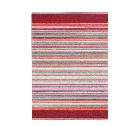 Χαλί Σαλονιού All Season Royal Carpet Galleriess Laos 1.60X2.30 - 26X