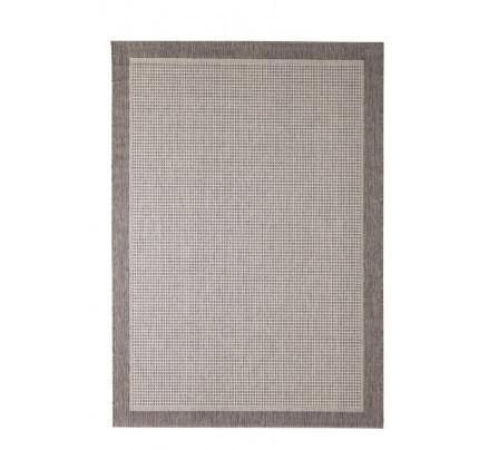 Χαλί Διαδρόμου Royal Carpet Galleriess Sand 0.80X1.50 - 2822 I