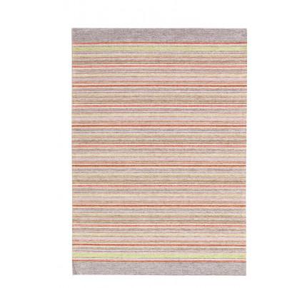 Χαλί Διαδρόμου All Season Royal Carpet Galleriess Laos 0.75X1.60 - 29X