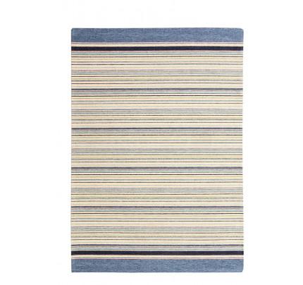 Χαλί Διαδρόμου All Season Royal Carpet Galleriess Laos 0.75X1.60 - 33X
