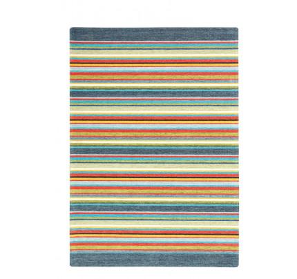 Χαλί Διαδρόμου All Season Royal Carpet Galleriess Laos 0.75X1.60 - 71X