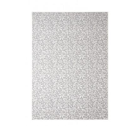 Χαλί Σαλονιού All Season Royal Carpet Galleriess Palma 1.60X2.30 - 1699-03 Grey