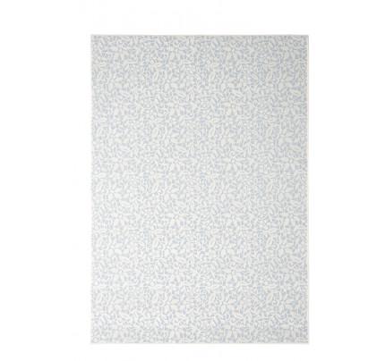 Χαλί Σαλονιού All Season Royal Carpet Galleriess Palma 1.60X2.30 - 1699-D7 Blue