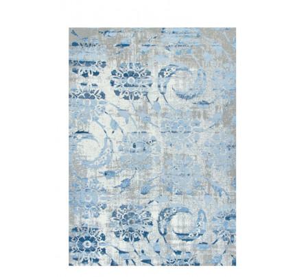 Χαλί Σαλονιού All Season Royal Carpet Galleriess Rainbow 1.50X2.20 - 2 L