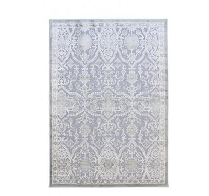 Χαλί Σαλονιού All Season Royal Carpet Galleriess Tiffany Ice 1.60X2.30 - 935 Blue