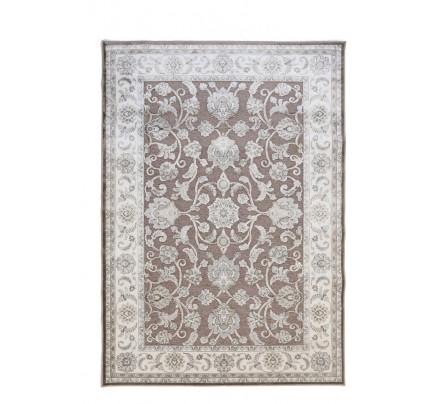 Χαλί Σαλονιού All Season Royal Carpet Galleriess Tiffany Ice 1.60X2.30 - 938 Vision
